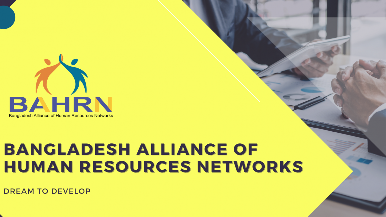Bangladesh Alliance of Human Resources Networks (1)